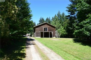 Photo 10: 5410 Hooson Road in PENDER ISLAND: GI Pender Island Single Family Detached for sale (Gulf Islands)  : MLS®# 379794