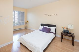 "Photo 14: 223 5735 HAMPTON Place in Vancouver: University VW Condo for sale in ""The Bristol"" (Vancouver West)  : MLS®# R2185009"