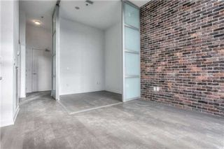 Photo 3: 734 88 Colgate Avenue in Toronto: South Riverdale Condo for lease (Toronto E01)  : MLS®# E3867062