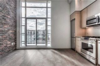 Photo 7: 734 88 Colgate Avenue in Toronto: South Riverdale Condo for lease (Toronto E01)  : MLS®# E3867062