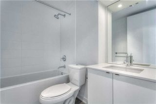 Photo 12: 734 88 Colgate Avenue in Toronto: South Riverdale Condo for lease (Toronto E01)  : MLS®# E3867062