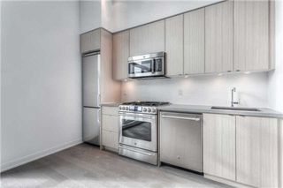 Photo 10: 734 88 Colgate Avenue in Toronto: South Riverdale Condo for lease (Toronto E01)  : MLS®# E3867062
