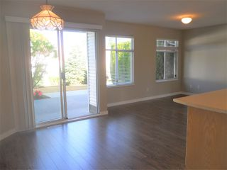 "Photo 12: 6 19649 53 Avenue in Langley: Langley City Townhouse for sale in ""Huntsfield Green"" : MLS®# R2192002"