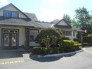 "Photo 18: 6 19649 53 Avenue in Langley: Langley City Townhouse for sale in ""Huntsfield Green"" : MLS®# R2192002"