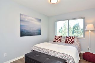 "Photo 16: 307 15150 29A Avenue in Surrey: King George Corridor Condo for sale in ""THE SANDS 2"" (South Surrey White Rock)  : MLS®# R2193309"
