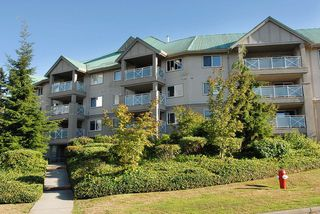 "Photo 22: 307 15150 29A Avenue in Surrey: King George Corridor Condo for sale in ""THE SANDS 2"" (South Surrey White Rock)  : MLS®# R2193309"