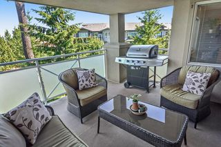 "Photo 20: 307 15150 29A Avenue in Surrey: King George Corridor Condo for sale in ""THE SANDS 2"" (South Surrey White Rock)  : MLS®# R2193309"