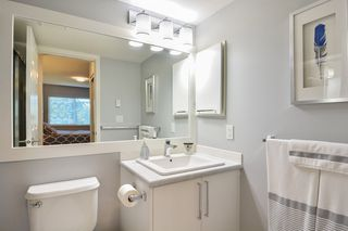 "Photo 18: 307 15150 29A Avenue in Surrey: King George Corridor Condo for sale in ""THE SANDS 2"" (South Surrey White Rock)  : MLS®# R2193309"