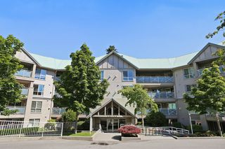 "Photo 21: 307 15150 29A Avenue in Surrey: King George Corridor Condo for sale in ""THE SANDS 2"" (South Surrey White Rock)  : MLS®# R2193309"