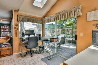 Photo 9: 1240 NELSON Place in Port Coquitlam: Citadel PQ House for sale : MLS®# R2199238