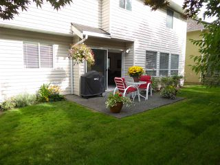 Photo 10: 1252 DEWAR Way in Port Coquitlam: Citadel PQ House for sale : MLS®# R2199639