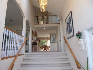 Photo 2: 1252 DEWAR Way in Port Coquitlam: Citadel PQ House for sale : MLS®# R2199639
