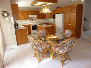 Photo 8: 1252 DEWAR Way in Port Coquitlam: Citadel PQ House for sale : MLS®# R2199639