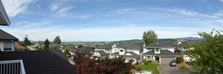 Photo 11: 1252 DEWAR Way in Port Coquitlam: Citadel PQ House for sale : MLS®# R2199639