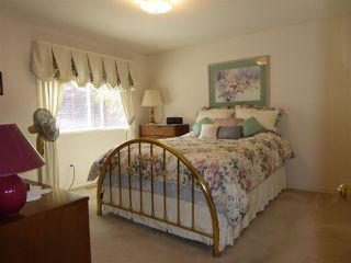 Photo 15: 1252 DEWAR Way in Port Coquitlam: Citadel PQ House for sale : MLS®# R2199639
