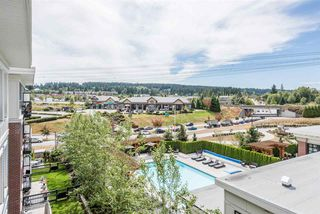 "Photo 18: 413 15168 33 Avenue in Surrey: Morgan Creek Condo for sale in ""Elgin House - Harvard Garden"" (South Surrey White Rock)  : MLS®# R2199902"