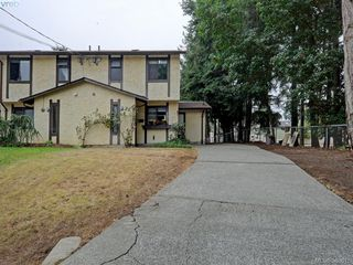 Photo 17: 2973 Almartin Place in VICTORIA: Co Hatley Park Strata Duplex Unit for sale (Colwood)  : MLS®# 383015