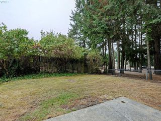 Photo 18: 2973 Almartin Place in VICTORIA: Co Hatley Park Strata Duplex Unit for sale (Colwood)  : MLS®# 383015