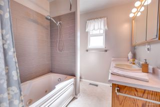 Photo 10: 1738 MYRTLE Way in Port Coquitlam: Oxford Heights House for sale : MLS®# R2211908