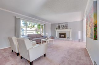 Photo 2: 1738 MYRTLE Way in Port Coquitlam: Oxford Heights House for sale : MLS®# R2211908