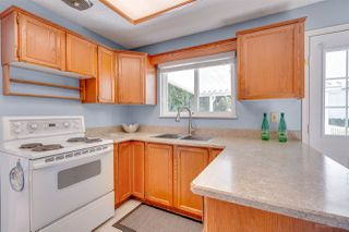 Photo 7: 1738 MYRTLE Way in Port Coquitlam: Oxford Heights House for sale : MLS®# R2211908