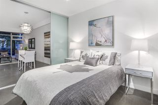 Photo 10: 266 E 2ND AVENUE in Vancouver: Mount Pleasant VE Townhouse for sale (Vancouver East)  : MLS®# R2212313