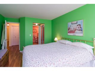Photo 15: 203 20240 54A AVENUE in Langley: Langley City Condo for sale : MLS®# R2194442