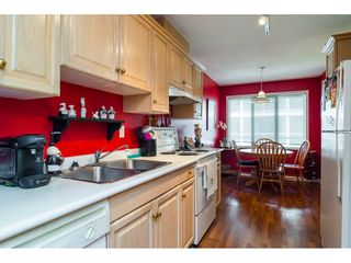 Photo 11: 203 20240 54A AVENUE in Langley: Langley City Condo for sale : MLS®# R2194442