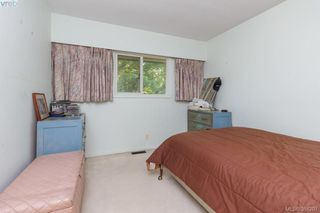 Photo 12: 710 Aboyne Ave in NORTH SAANICH: NS Ardmore House for sale (North Saanich)  : MLS®# 771950