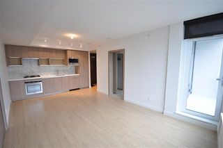 Photo 12: 1616 68 Smithe Street in Vancouver: Condo for sale : MLS®# R2132062