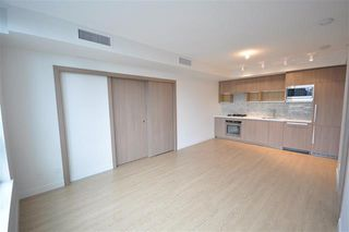 Photo 11: 1616 68 Smithe Street in Vancouver: Condo for sale : MLS®# R2132062