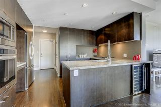 """Photo 7: 1102 3008 GLEN Drive in Coquitlam: North Coquitlam Condo for sale in """"M2"""" : MLS®# R2220056"""