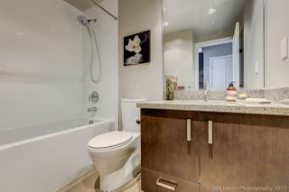 """Photo 14: 1102 3008 GLEN Drive in Coquitlam: North Coquitlam Condo for sale in """"M2"""" : MLS®# R2220056"""