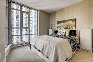 """Photo 11: 1102 3008 GLEN Drive in Coquitlam: North Coquitlam Condo for sale in """"M2"""" : MLS®# R2220056"""