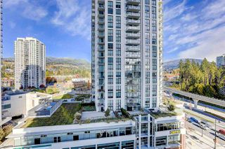 """Photo 17: 1102 3008 GLEN Drive in Coquitlam: North Coquitlam Condo for sale in """"M2"""" : MLS®# R2220056"""