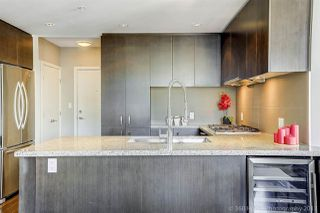 """Photo 9: 1102 3008 GLEN Drive in Coquitlam: North Coquitlam Condo for sale in """"M2"""" : MLS®# R2220056"""