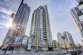 """Photo 16: 1102 3008 GLEN Drive in Coquitlam: North Coquitlam Condo for sale in """"M2"""" : MLS®# R2220056"""