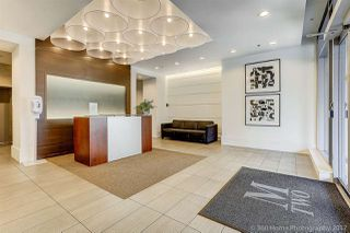"""Photo 19: 1102 3008 GLEN Drive in Coquitlam: North Coquitlam Condo for sale in """"M2"""" : MLS®# R2220056"""