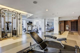"""Photo 20: 1102 3008 GLEN Drive in Coquitlam: North Coquitlam Condo for sale in """"M2"""" : MLS®# R2220056"""