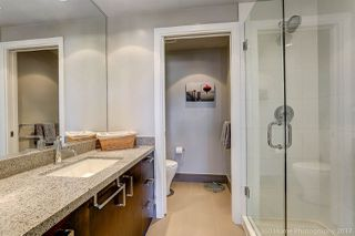 """Photo 12: 1102 3008 GLEN Drive in Coquitlam: North Coquitlam Condo for sale in """"M2"""" : MLS®# R2220056"""