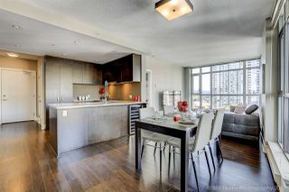 """Photo 1: 1102 3008 GLEN Drive in Coquitlam: North Coquitlam Condo for sale in """"M2"""" : MLS®# R2220056"""