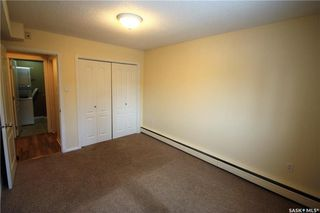 Photo 11: 17 2 Summers Place in Saskatoon: West College Park Residential for sale : MLS®# SK713355