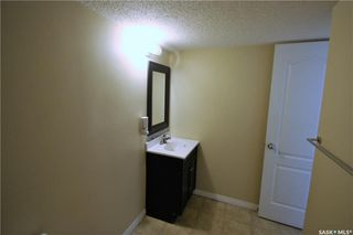Photo 15: 17 2 Summers Place in Saskatoon: West College Park Residential for sale : MLS®# SK713355