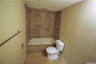Photo 16: 17 2 Summers Place in Saskatoon: West College Park Residential for sale : MLS®# SK713355