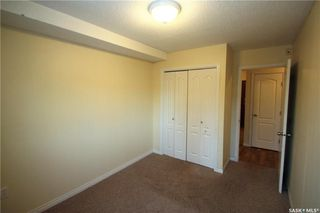 Photo 13: 17 2 Summers Place in Saskatoon: West College Park Residential for sale : MLS®# SK713355
