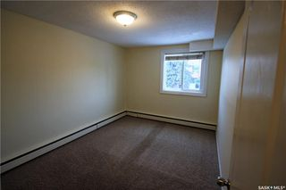 Photo 14: 17 2 Summers Place in Saskatoon: West College Park Residential for sale : MLS®# SK713355