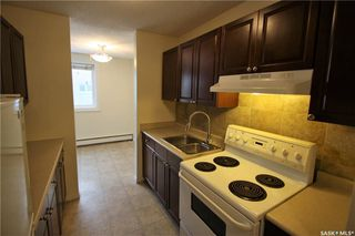 Photo 5: 17 2 Summers Place in Saskatoon: West College Park Residential for sale : MLS®# SK713355