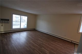 Photo 8: 17 2 Summers Place in Saskatoon: West College Park Residential for sale : MLS®# SK713355