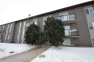 Main Photo: 17 2 Summers Place in Saskatoon: West College Park Residential for sale : MLS®# SK713355