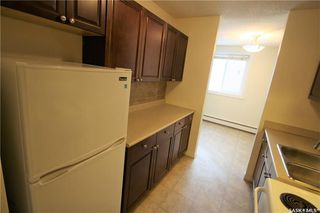 Photo 6: 17 2 Summers Place in Saskatoon: West College Park Residential for sale : MLS®# SK713355